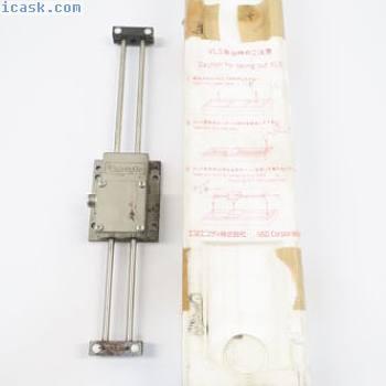 NSD VLS-256PW200B ABSOCODER线性位置传感器D586571