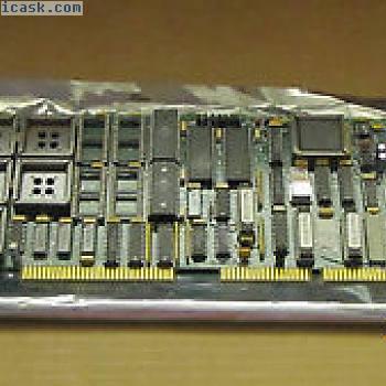 工业动态电路板卡29113