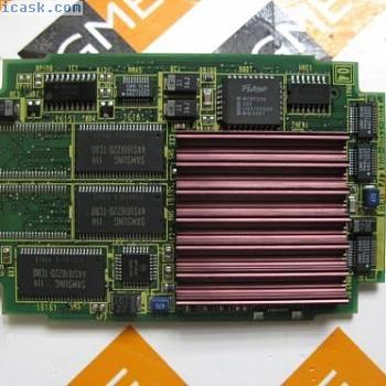 二手Fanuc A20B-3300-0084板