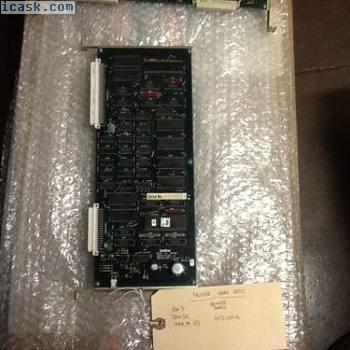 兄弟B521104-4电路板