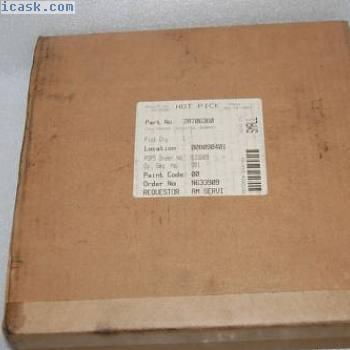 CONTIWEB 2R706360 CPU板