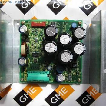 二手的Fanuc A20B-2100-0820备份装置