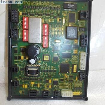 GENERIC G3894-1A1 PC板