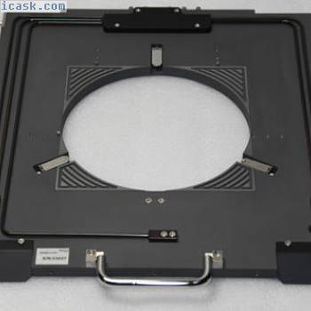 KARL SUSS MA200面膜定位面膜固定器#1