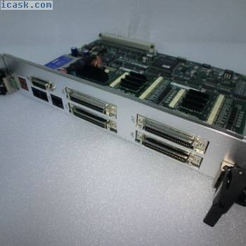 尼康4S019-561 BSA-ACCNT PCB板,日本,未使用@ 5227