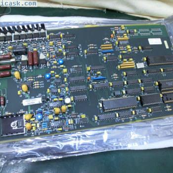 Inspex 20006871 Rev 02激光安全板,未使用,USA-4377