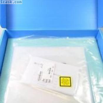 应用材料0270-03972 027003972,晶圆校准工具4mm  - 新