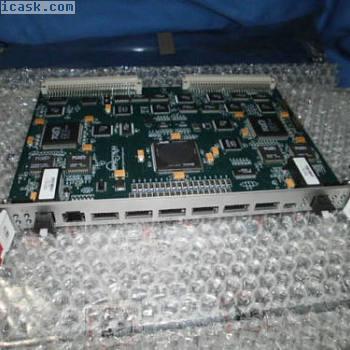 Spectrum VME64 AFED 599-00027控制板,260-00625 R120,LK5299-00639,NSR(3095