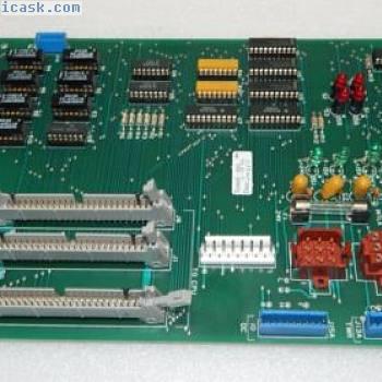 MRC 885-24-000 885-24-101 PCB组件接口数字IO板