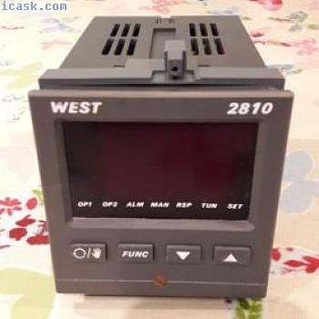 西2810温度控制2810L01t1719h21 240vac供应