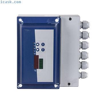 JUMO 20254010-888000-23-00640微处理器am.hg0088.com代理3|官方网站调节器202540