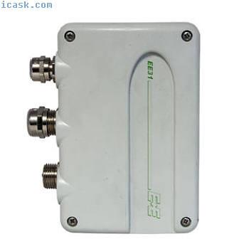 E + E ELEKTRONIK EE31湿度和温度变送器