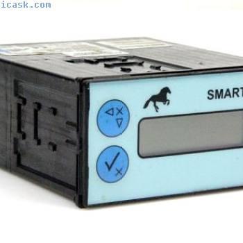 国际海事组织SMART 96  - 混合和Regelger?t -  SMART 96 pH值氧化还原温度