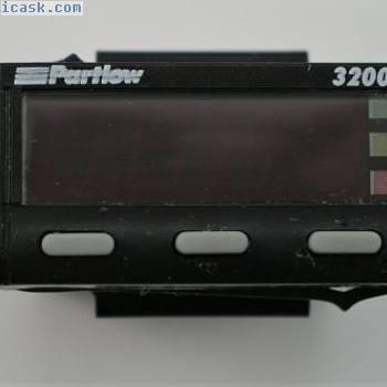 WEST仪器N2300
