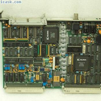 ACROMAG 1018-495B板