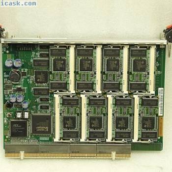 IBM 36H6207K T431339C板