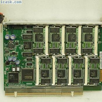 IBM 36H6207F T330296C板