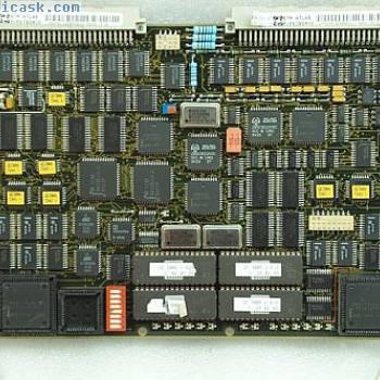 GE 3006 219 01C DF03板