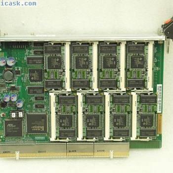 IBM 36H6207N T431340C板