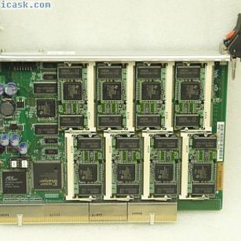 IBM 36H6207N T444023C板