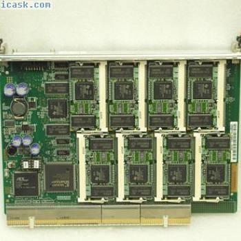 IBM 36H6207F T315797C板
