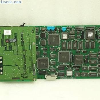 PDH260C 38122219 H 0202板
