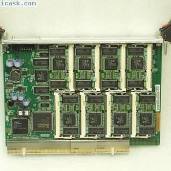 IBM 36H6207F T324422C板