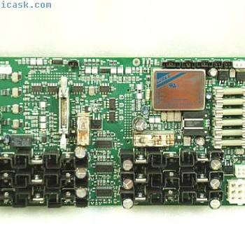 BROOKS PCA 118592板
