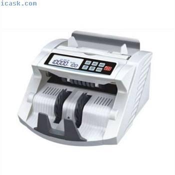 现金货币多钱商店柜台业务欺诈票据条例检测机