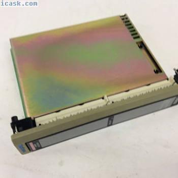 Modicon B869-001注册扫描仪