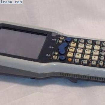 Intermec CK31 CK31CB114D002804 TE2000 Imager条码扫描器Color CK31CB 5250