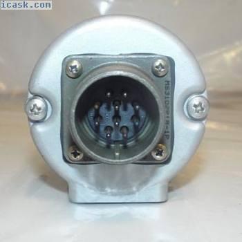 贝尔工业编码器924-01002-2691
