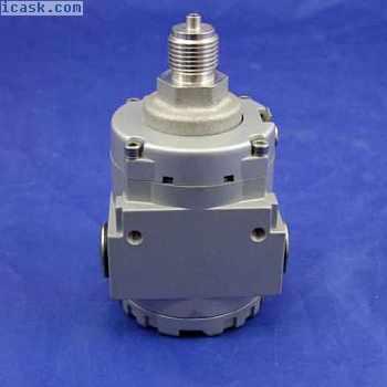 工业传感器压力0-1 BAR EX-2437p