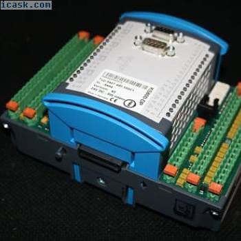 新KS800-DP 9407 480 30001多功能温度控制器PMA SIEMENS 24VDC 5W