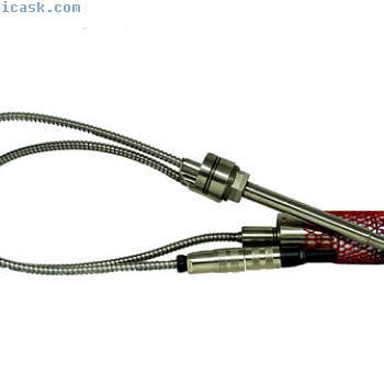 DYNISCO TDT-463F-12-2C-1546-S137-A压力传感器