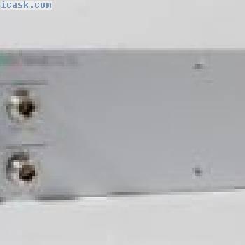 ANRITSU MN7464H,SN:6201330874,Filter Unit4