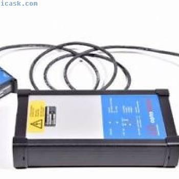 MICRO EPSILON ILD1801-10,optoNCDT 1801,激光三角测量传感器系统