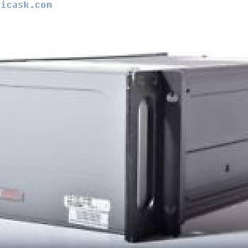 ADVANCED ENERGY APEX 5513,0190-16198W,3156115-002 3156115002,射频发生器
