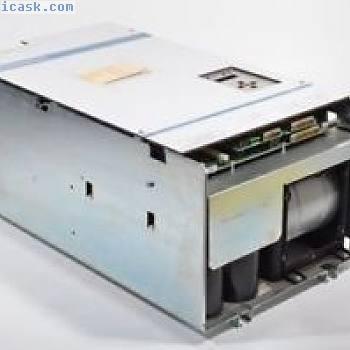 INDRAMAT RAC 3.5-150-460-DOI-W1-220 RAC3.5-150-460-DOI-W1-220,控制器