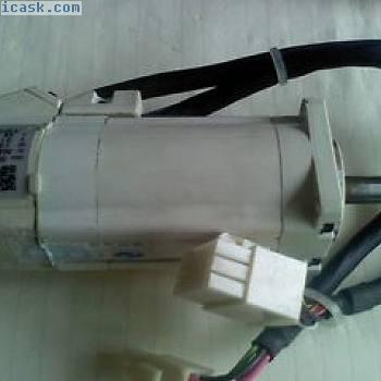 松下伺服电机MSM011A1D