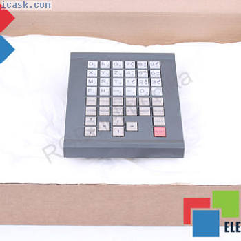 KEYBOARD N860-1603-T001 FUJITSU ID38944
