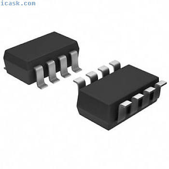 MCL RSW-2-25PA SMD 50 SPDT Refl ective DC to 2500 MHz