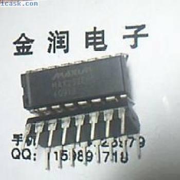 TOSHIBA TMP90C141N DIP-64 8-Bit Microcontroller