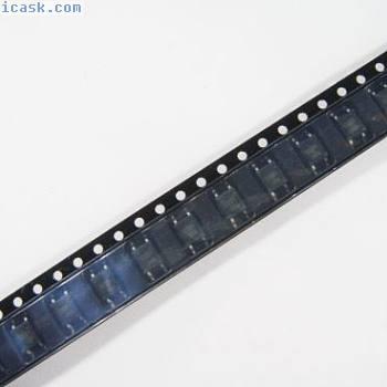 100 x Optoacopladores hcpl181 SO4 # 10l55 #