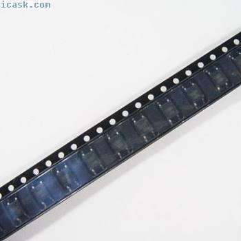 100 x Optokoppler HCPL181 SO4 #10L55#