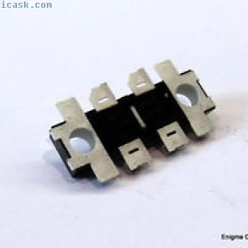 MITSUBISHI rd70huf2 70w UHF/VHF rfmosfet transistor. GB seller-fast Envío