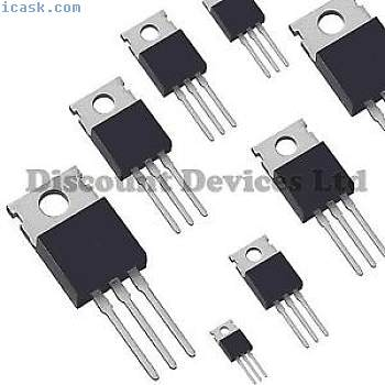 25 X  IRFB4110 N Channel Hexfet  Power MOSFET Transistor IR Pack of 25
