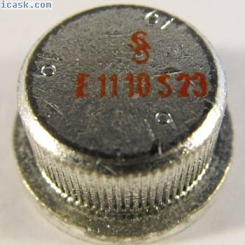 5 Stück SSIE1110S23 SIEMENS Einpressdiode  150V 30A   (AE15/6312) 5pcs