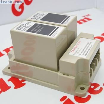 Omron Floatless Level Switch 61F-G-OTE AC110/220VAC NIB