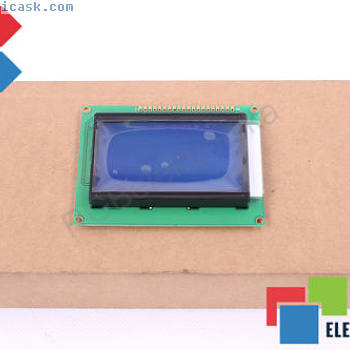 NEW LCD PANEL EW13B30FLY ID37220